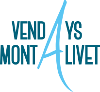 images/APLMpartenaires2017/logo-vendays-montalivet.png
