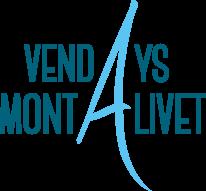 images/APLMpartenaires2017/logo-vendays-montalivet.png